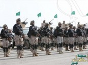 الولايات المتحدة ترحب بمشاركة السعودية بقوات برية بسوريا