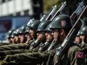 """""""تركيا"""".. مقتل 62 مسلحا كرديا خلال 4 أيام"""