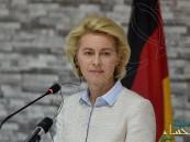 """ألمانيا ترحب بتشكيل """"التحالف الإسلامي العسكري"""""""