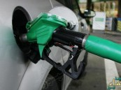 وضع استثناءات للمبتعثين في توريد سيارات مخالفة لمعيار الوقود