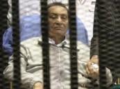 صدق أو لا تصدق.. حكم قضائي برفض استخراج جثة مبارك !