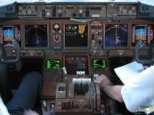 خبراء: سوق الطيران السعودي بحاجة إلى خطوط جديدة