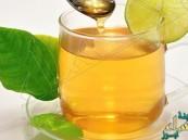 9 فوائد مذهلة للعسل والليمون والماء الدافيء .. تعرّف عليها
