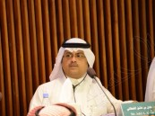 """مدير """"مدنية"""" #الأحساء يرفع شكره للملك سلمان بعد إطلاق برنامج """"الموارد البشرية"""""""