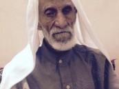 """بالصور.. انتخابات #الأحساء :كبار السن يتفوقون..و""""البن الشيخ"""" يسبق """"المري"""" بـ100 عام"""