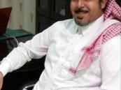 """""""عبدالعزيز"""" يُنير منزل سعد""""الدوسري"""""""