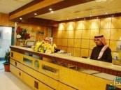 صفقة استثمارية في #الأحساء بـ 31 مليون ريال لإنشاء وجهة فندقية عالمية !