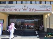 صحة #الباحة تحقق في وفاة خمسة أطفال بمستشفى الملك فهد
