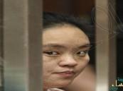 """السجن مدى الحياة لامرأة حرقت رضيعها في """"المايكروويف"""" !"""