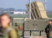 """إسرائيل تراهن على """"العصا السحرية"""" ضدّ صواريخ """"حزب الله"""""""