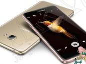 سامسونغ تعلن رسمياً عن هاتف Galaxy A9