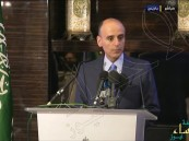 الجبير: حان الوقت للعالم الإسلامي لمكافحة الإرهاب