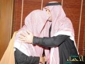 """بعد زيارة المفتي.. وزير التعليم يزور """"الفوزان"""" ويستمع لنصائحه"""