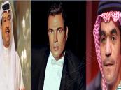 تعرّف على أعلى 5 أجور يتقاضاها فنانو العرب والخليج في الليلة الواحدة !