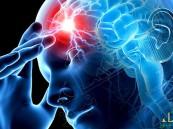 دراسة: اللحوم الحمراء تزيد من خطر الإصابة بالجلطة الدماغية