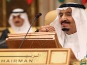 كاتب أمريكي: الرياض عرفت كيف تصيب الإدارة الأمريكية بالذعر