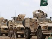 الإنفاق العسكري والأمني يشكل 25% من موازنة المملكة في 2016