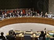 """لأول مرة .. """"فيتو"""" صيني يمنع إحالة ملف كوريا الشمالية للجنائية الدولية"""