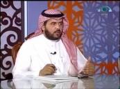 بالفيديو.. المفتي يعلّق على الأزمة الدولية الحالية بين #تركيا و #روسيا