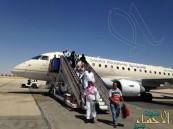 """""""الطيران المدني"""" تعلن إيقاف كافة الرحلات الجوية من وإلى #إيران"""