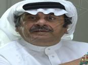 بالفيديو.. شاهد رد فعل الفنان عبدالحسين عبدالرضا عند رؤية شبيهه!