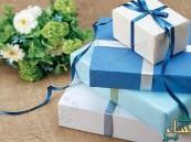 السماح للمسؤول الحكومي بقبول هدايا تقل قيمتها عن 10 آلاف ريال