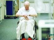 """دراسة: الضغط العصبي يعجّل بإصابة كبار السن بمرض """"الزهايمر"""""""