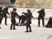 """""""كبار العلماء"""" تدعو للمسارعة بدخول التحالف الإسلامي لمحاربة الإرهاب"""