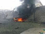اغتيال محافظ #عدن ومقتل 6 من مرافقيه