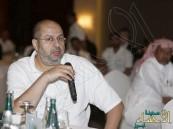 الأمير عبدالله بن مساعد: هدفنا في أسياد طوكيو 2022 صعب وسيتحقق بتكاتف الجميع