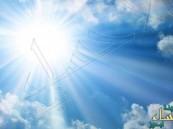 التعرُّض للشمس يقي من القولون العصبي وأمراض أخرى خطيرة