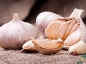رائحة الثوم تجعل الرجال أكثر جاذبية عند النساء !!