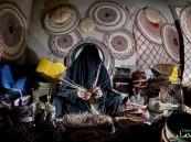 بمبادرة من الأمانة.. #الأحساء أول مدينة خليجية تنضم لليونسكو كمدينة إبداعية