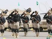 """""""القوات البرية"""" تعلن فتح القبول لحملة شهادة الثانوية والكلية التقنية"""