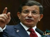 رئيس الوزراء التركي: نحترم سيادة العراق لكنها لا تسيطر إلا على ثلث أراضيها