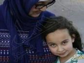 """تعاطف عالمي مع طفلة أمريكية مسلمة تعيش في رعب بسبب """"ترامب"""""""