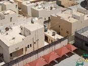 """جهات عليا توافق على تحرير مشاريع الإسكان من """"4"""" شروط"""
