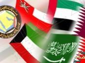 دول الخليج تتفق على تطبيق ضريبة القيمة المضافة