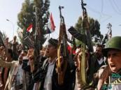 كيلو مترات تفصل المقاومة عن العاصمة #صنعاء