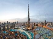 لن تصدق .. أغرب 13 معلومة عن برج خليفة في دبي !