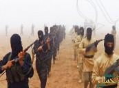 """""""داعش"""" ينحر السعوديين الراغبين في العودة للمملكة"""