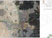 بطول 9 كيلومتر : وزير البلدية يعتمد دائري المبرز لربط شمال الاحساء بجنوبها