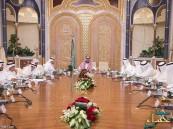 """مجلس الشؤون الاقتصادية يناقش مع الشباب قضايا التنمية عبر مجموعات """"واتسآب"""""""