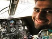 إيران تعلن عن مقتل أول طيار لها في سوريا