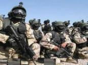 4.3 ملايين جندي نواة التحالف العسكري الإسلامي