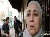 المرأة التي تسببت في اندلاع الثورات العربية: ليتني لم أفعل !