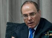 """""""فضائح جنسية"""" تطيح بنائب رئيس وزراء الاحتلال الإسرائيلي"""