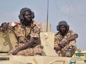 """استشهاد أول جندي سوداني ضمن """"قوات التحالف العربي"""" في اليمن"""