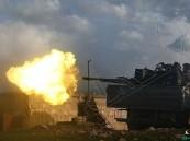 سوريا.. النظام يقتل 26 من جنوده بالخطأ غرب دمشق