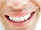"""هذه 6 أسباب لا تعرفها تؤدي إلى """"اصفرار الأسنان"""""""
